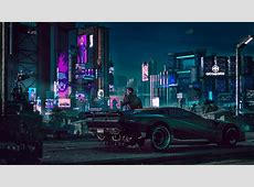 cyberpunk 2077 latest news