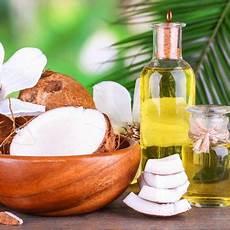 lippenpflege rezept kokos lippenbalsam selber machen