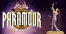 cirque du soleil hamburg paramour resident show see tickets and deals cirque