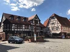 deutsches haus michelstadt michelstadt fotos besondere michelstadt hessen bilder