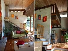 Woodwork Modern House Wood Pdf Plans