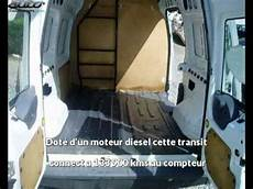 ford transit connect occasion visible 224 aucamville