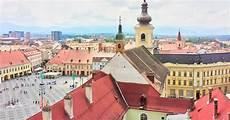Vols Lyon Sibiu Pas Cher Votre Billet D Avion Avec