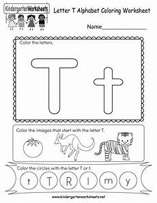 letter t worksheets for preschoolers 23653 printable letters t world of reference