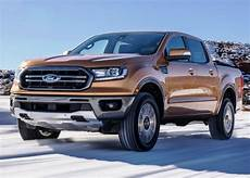 2019 ford ranger dimensions 2019 ford ranger usa specs and price automotive car news