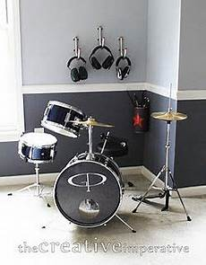 drum room colors hubby just got his to our house never a quiet moment in 2019 boys bedroom