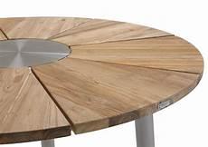 73 modest tisch rund holz esstisch rund ausziehbar