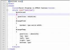 academic proofreading how to write html program using notepad 2017 10 11