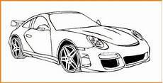 Porsche Zum Ausmalen - ausmalbilder autos porsche rooms project