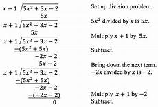 division of polynomials worksheets with answers 7014 dividing polynomials worksheet homeschooldressage