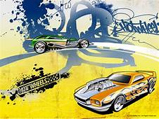 Hot Wheels Wallpapers Group 79