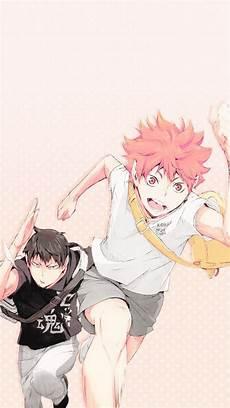 haikyuu wallpaper iphone 3157 best haikyuu images on anime guys