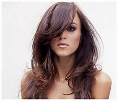 27 beautiful haircuts for long hair the wow style