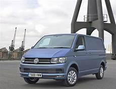 Volkswagen S T6 Transporter Coach Buyer