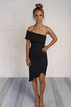 fashion frenzy sundays lily dress black niki belle
