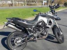Annonce Moto Bmw Gs Trail De 2009 224 Bordeaux N 176 1346831