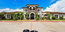 The Vineyards Apartments Katy Tx by 20 Best Apartments For Rent In Katy Tx With Pictures