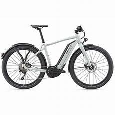 yamaha e bike 2019 e e bike 2019 all terrain cycles