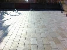 pavimenti terrazzi impermeabilizzazioni terrazzi con pavimenti e in pvc