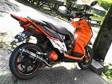 Modifikasi X Ride Supermoto by 17 Best Images About Yamaha Xride On Beats