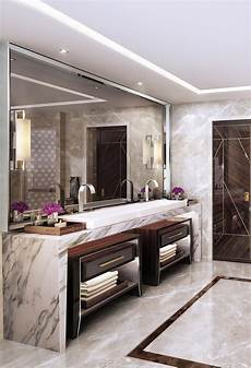luxury hotel in qatar doha arabian hospitality the
