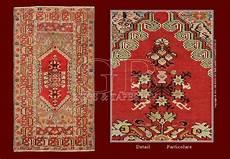 tappeti turchi antichi tappeto ghiordes antico tappeti antichi persiani e