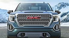 2019 gmc denali diesel power and carbon fiber bed