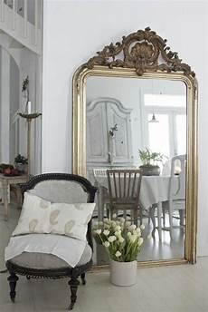 Comment D 233 Corer Avec Le Grand Miroir Ancien Id 233 Es En