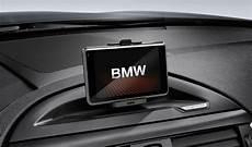 bmw 1er navi halterung bmw halter navigation portable hd traffic 1er e81 e82 e87