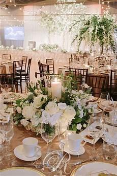 2019 wedding trend greenery wedding color ideas decor
