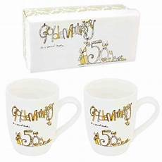special gift for wedding anniversary 25 best images about 50th anniversary on