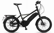 winora radius speed 2018 20 zoll bestellen fahrrad