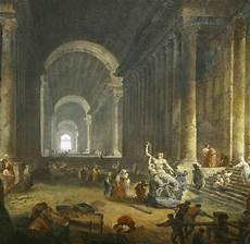 antikes rom neros goldener palast ist ab sofort wieder