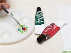 comment diluer de la peinture acrylique 14 233