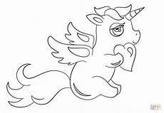 gratis malvorlagen paw patrol xl zeichnen und f 228 rben