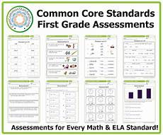 new 315 first grade math worksheets common core
