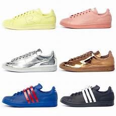 Adidas Chaussure Nouvelle Collection 2016 Egm2012 Fr