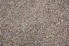 ghiaia texture ghiaia pavimentazione texture foto stock 169 watman 66659765