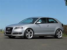 News Alufelgen Audi A3 S Line 19 Quot Sommerreifen Sat 21