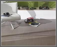 vinylboden auf fliesen verlegen fußbodenheizung vinylboden auf fliesen mit fussbodenheizung verlegen