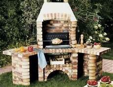 modele de barbecue exterieur mon barbec exterieur n est pas 233 lectrique le des