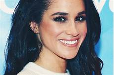 Meghan Markle Wiki - meghan markle wiki prince harry net worth facts
