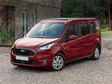 ford new tourneo connect titanium 1 0 t 100ps