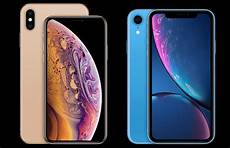 iphone xs max live wallpaper for android wallpaper of the week iphone xs xs max xr stock