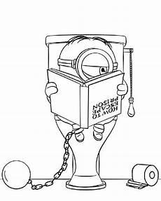 Ausmalbilder Playmobil Geheimagenten Ausmalbilder Playmobil Geheimagenten Kostenlos Zum