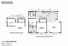 rona homes floor plans plougonver com