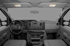 how to work on cars 2011 ford e150 seat position control 2011 ford e 150 price photos reviews features