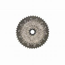 cy 11 speed cassette shimano xt 11sp 11 46 cassette 1x11 only