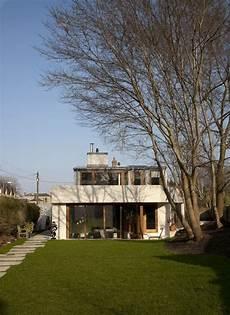 3d adaptation of architect bruno erpicums labacaho hedge house gkmp architects dublin ireland mimoa
