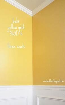 491 best paint therapy images pinterest bedrooms paint colors and paint colours
